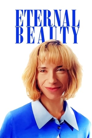 Poster Eternal Beauty 2020
