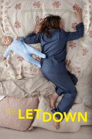 Image The Letdown