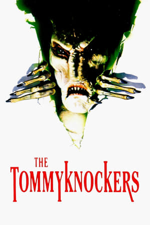 Image The Tommyknockers