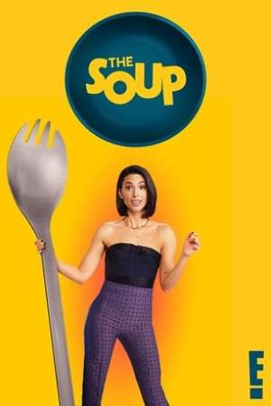 Image The Soup
