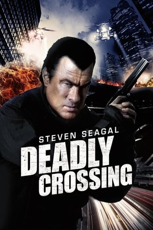 Image Deadly Crossing