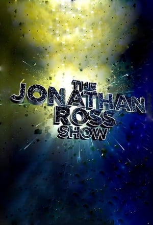 Image The Jonathan Ross Show