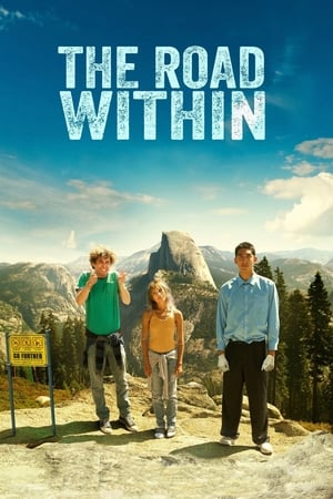 Ver Online The Road Within