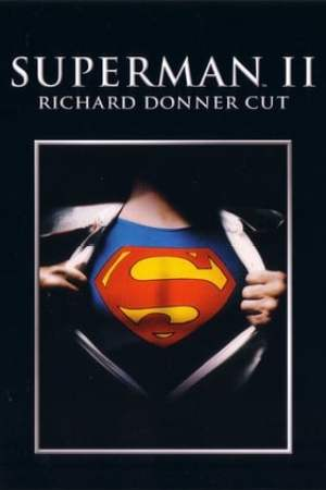 Image Superman II: The Richard Donner Cut