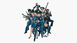 images Police Academy 2: Their First Assignment