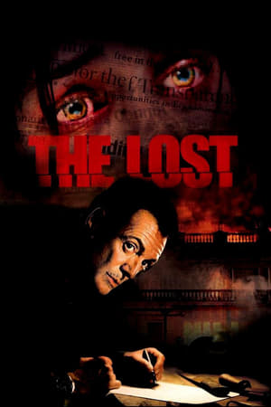 Image The Lost