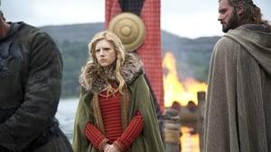 Watch Vikings 1x6 Online