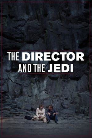 Image The Director and the Jedi