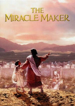 Image The Miracle Maker