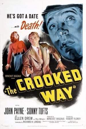 Image The Crooked Way