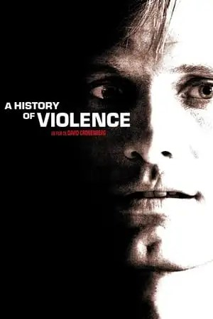 Image A History of Violence