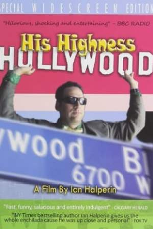 Image His Highness Hollywood