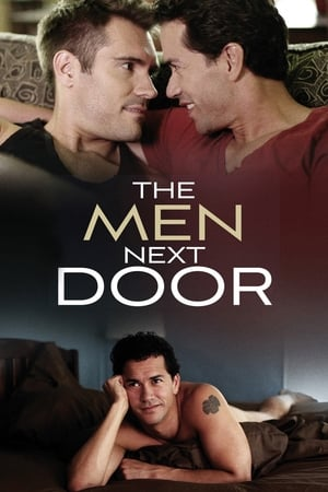 Image The Men Next Door