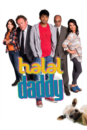 Image Halal Daddy