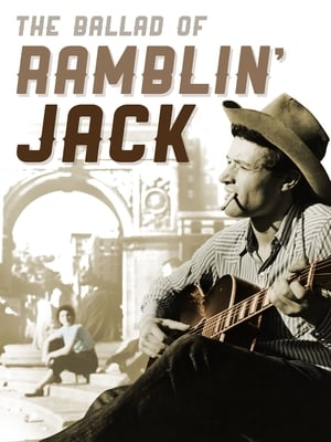 Image The Ballad of Ramblin' Jack
