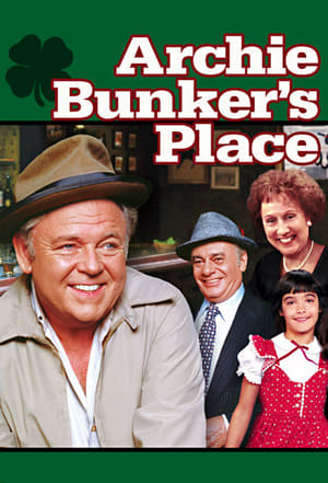 Image Archie Bunker's Place