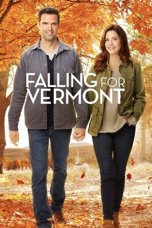 Image Falling for Vermont