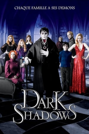 Image Dark Shadows