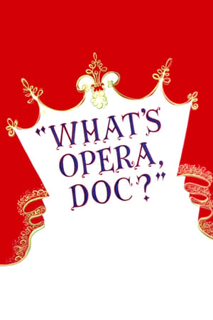 Image What's Opera, Doc?