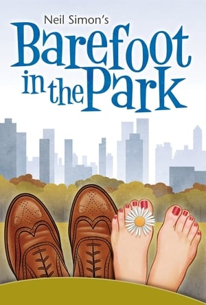 Image Barefoot In the Park