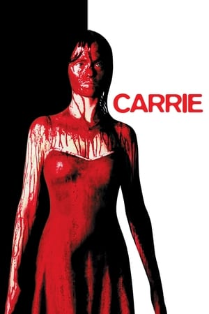 Image Stephen King - Carrie