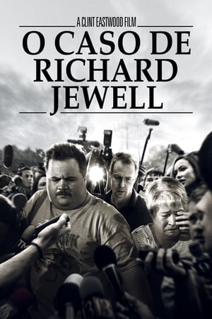 Image O Caso de Richard Jewell