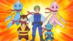 Image Pokémon