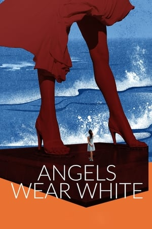 Image Angels Wear White