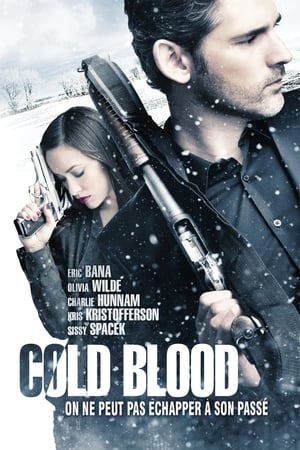 Image Cold Blood