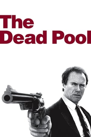 Image The Dead Pool