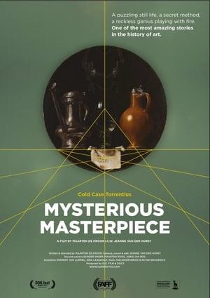 Mysterious Masterpiece: Cold Case Torrentius