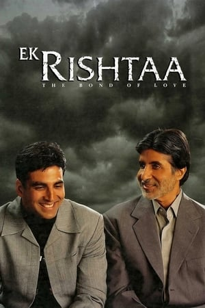 Image Ek Rishtaa: The Bond of Love