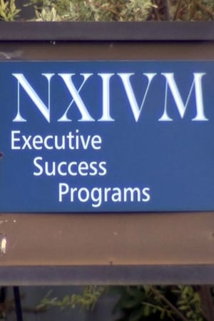 Image NXIVM -  Multi-Level-Marketing