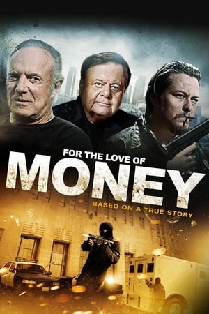 Image For the Love of Money