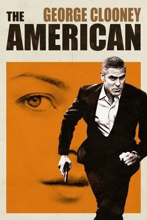 Image The American