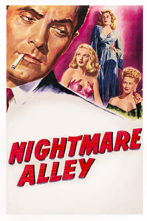 Image Nightmare Alley