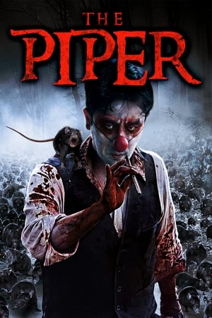 Image The Piper