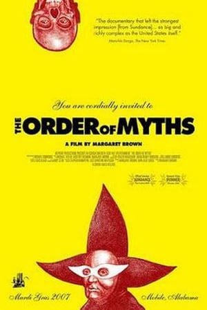 Image The Order of Myths
