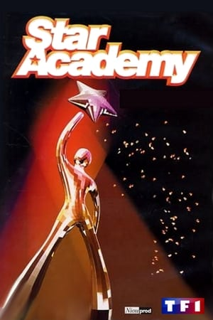 Image Star Academy