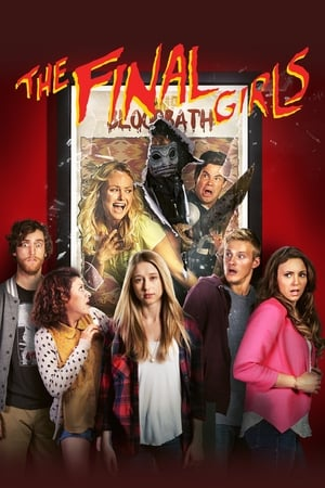 Image The Final Girls