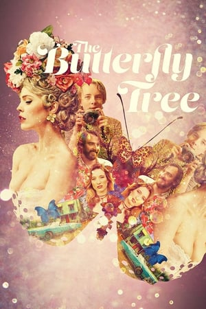 Image The Butterfly Tree