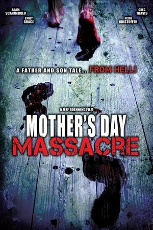 Image Mother's Day Massacre