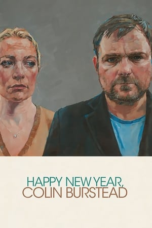 Image Happy New Year, Colin Burstead