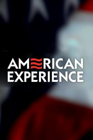 Image American Experience