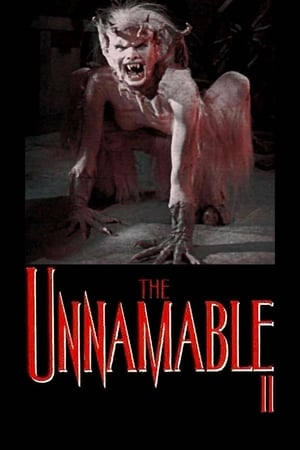 Image The Unnamable II