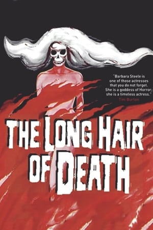 Image The Long Hair of Death