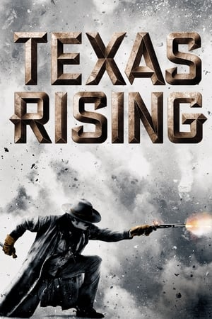 Image Texas Rising