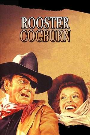Image Rooster Cogburn