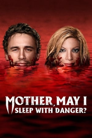 Image Mother, May I Sleep with Danger?