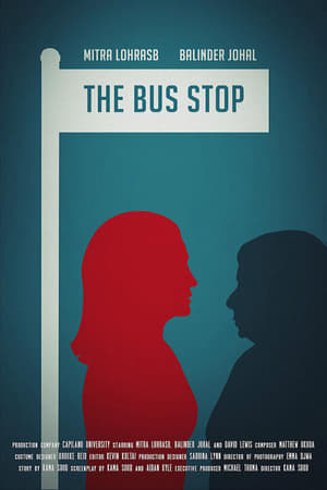 Image The Bus Stop